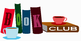 South Lake Tahoe Library, Friends' Book Club