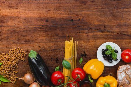 Barton Health, Mediterranean Lifestyle