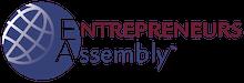 Mountain Workspace, Entrepreneurs Assembly