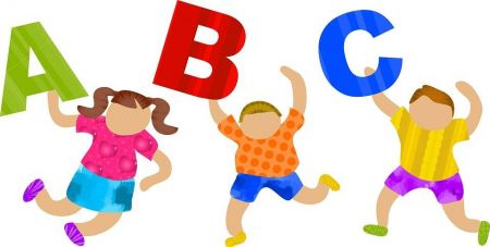 South Lake Tahoe Library, Early Literacy Storytime (Ages 3 to 5 years)
