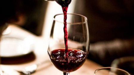 The Idle Hour, Special Wine Tastings