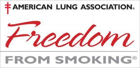Barton Health, Kick The Smoking Habit: Freedom From Smoking Classes