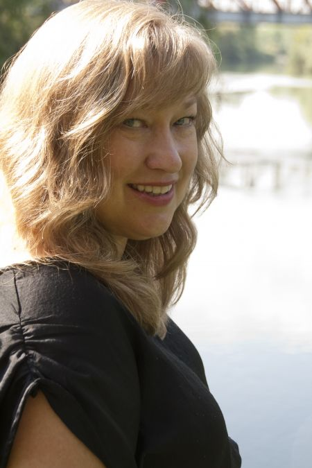 Lake Tahoe Community College, LTCC Writers' Series: June Saraceno