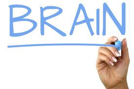 Barton Health, Barton Wellness Lecture: Neurology & Brain Health