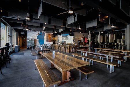 South Lake Brewing Company, SLBC Trivia Nights