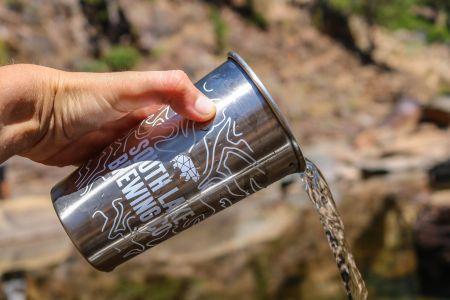 South Lake Brewing Company, Pint Tuesdays