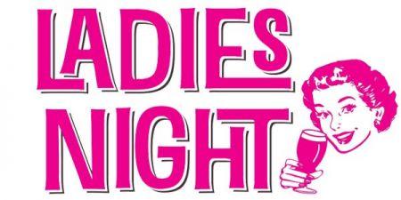 Glasses Wine Bar, Ladies Night! 20% Off glasses of wine all night!