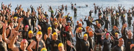 Big Blue Adventure, Lake Tahoe Triathlon | Half Triathlon | 70.3 | Olympic Triathlon | Sprint Triathlon | Duathlon | Aquabike