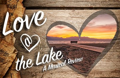 Valhalla Tahoe, Love @ The Lake: A Musical Review