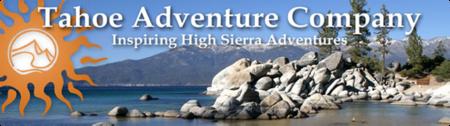 Tahoe Adventure Company, Full Moon Kayak Tour