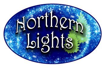 Lake Tahoe Events, Northern Lights