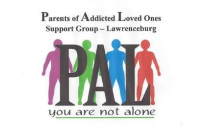 Tahoe Youth & Family Services, Parents of Addicted Loved Ones