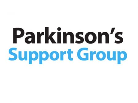 Barton Health, Parkinson's Disease Support Group