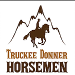 Truckee Donner Horsemen, Truckee Donner Horsemen Monthly Meeting