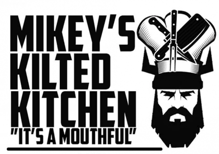 South Lake Brewing Company, Food Vendor - Mikey's Kilted Kitchen