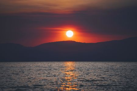 Tahoe Cruises Safari Rose, 2020 Winemaker Sunset Cruise Dates Featuring Balleto Vineyards