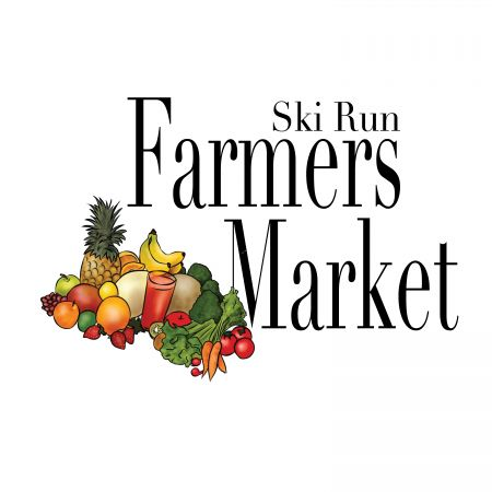 Ski Run Farmers Market, Ski Run Farmers Market