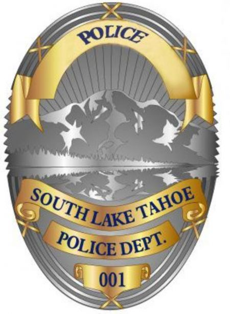 South Lake Tahoe Library, Community Storytime with the SLTPD