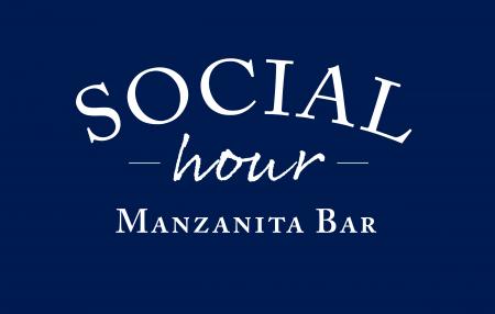 The Ritz-Carlton, Lake Tahoe, The Ritz-Carlton, Lake Tahoe Social Hour