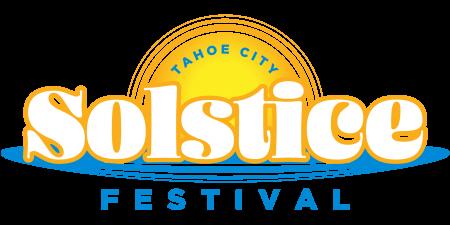 Tahoe City Downtown Association, Tahoe City Solstice Festival