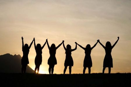 Barton Health, Women's Cancer Support Group