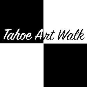 Make Tahoe, Tahoe Art Walk - Second Saturdays