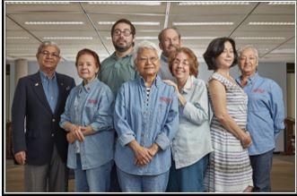 South Lake Tahoe Senior Center, Tax-aide Volunteers Needed