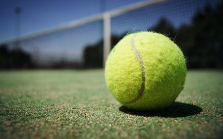 Tahoe Donner, Burgers, Bratwurst + Tennis