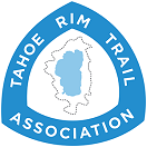Tahoe Rim Trail Association, Backpacking 101