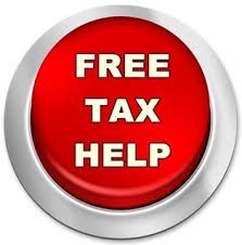 AARP Tax-Aide Lake Tahoe, Free Tax Preparation
