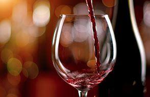 The Lodge Restaurant & Pub, Wine Tasting at The Lodge