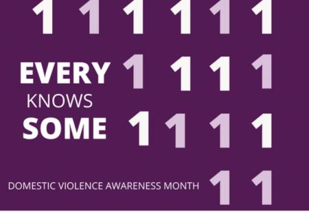 Sierra Community House, The Correlation Between Chronic Health & Domestic Violence