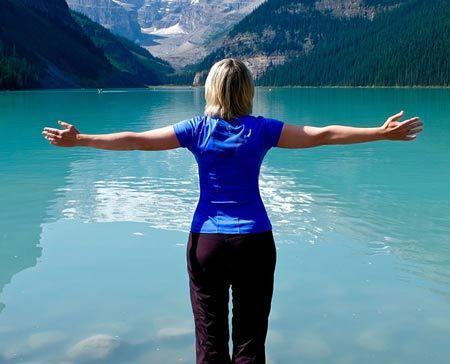Barton Health, Mindful Healing