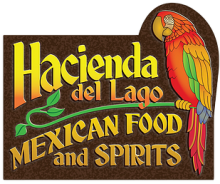 Hacienda del Lago Tahoe Mexican Restaurant, Dine In and To-Go Offered Tuesday-Sunday