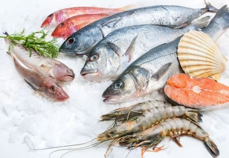 Brother's Bar & Grill South Lake Tahoe, Friday: Fresh Fish Specials