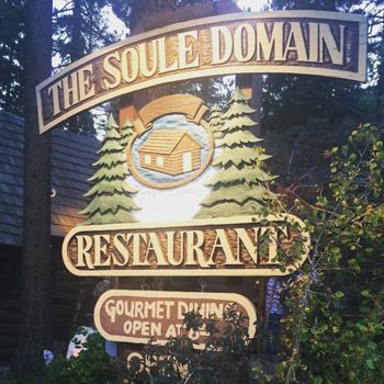 The Soule Domain, Nightly Homestyle Classic