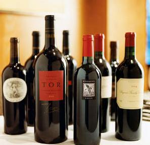 Artemis Lakefront Cafe, 20% Off Bottled Wine*