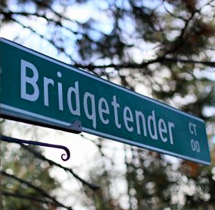 Bridgetender Tavern & Grill, Open for Curbside Pickup