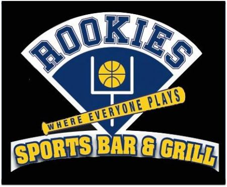 Rookie's Sports Bar & Grill, Happy Hour