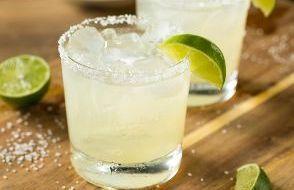 The Lodge Restaurant & Pub, Mexican Mondays