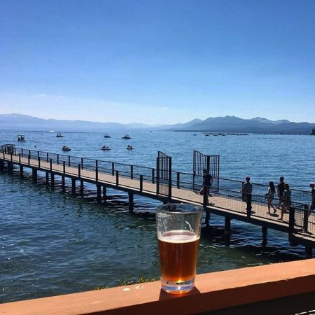 Za's Lakefront, Draft Beers To-Go