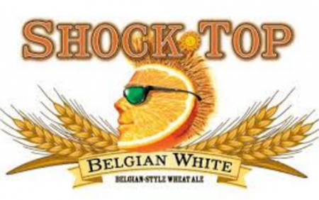 Emerald Bay Bar & Grill, Shock Top Saturdays