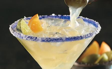 Lupita's Mexican Restaurant & Bar, Happy Hour