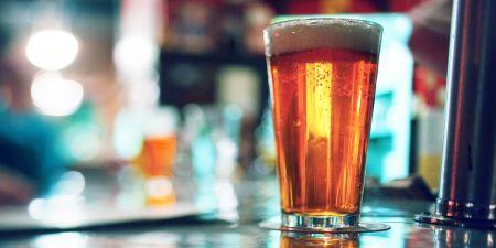 Rojo's Tavern, $4 Domestic & $5 Import Bottled Beer