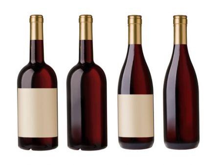 CB's Bistro, 15% Off Bottled Wine Wednesdays