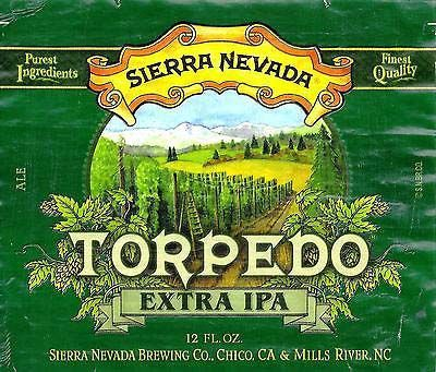 Emerald Bay Bar & Grill, Torpedo Wednesdays