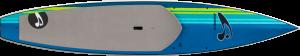 Tahoe City Kayak and Paddleboard, Amundson 12'6″ TR 29