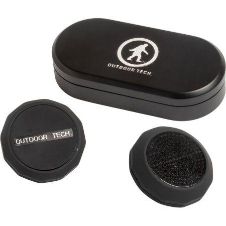 Tahoe Dave's, Outdoor Tech Chips Ultra Wireless Bluetooth Helmet Audio