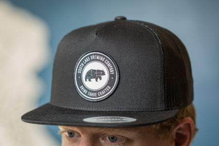 3dbbd76c587 Trucker Hat