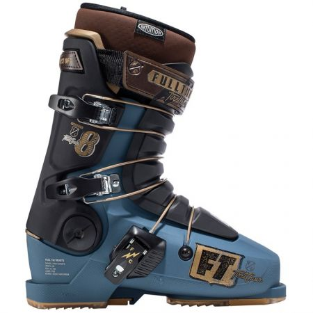 Powder House Ski & Snowboard, Full Tilt First Chair Ski Boots